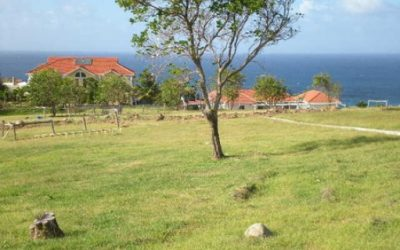 LAND for SALE at Mount Hardy, Cap Estate