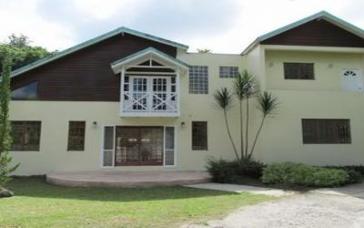 House at Monchy for SALE