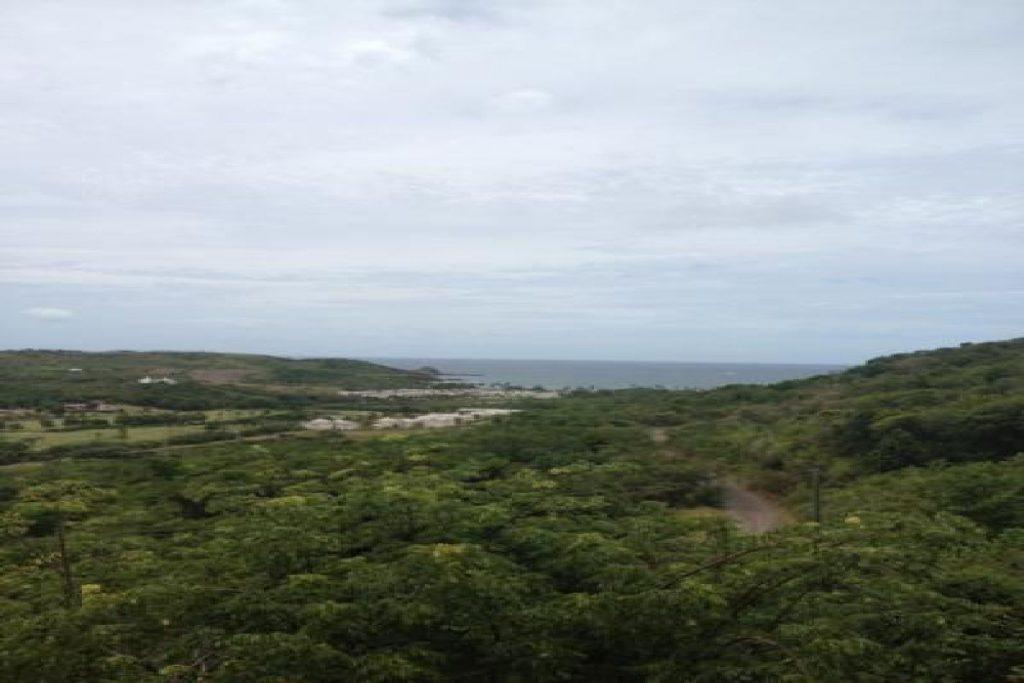 Land at Southills