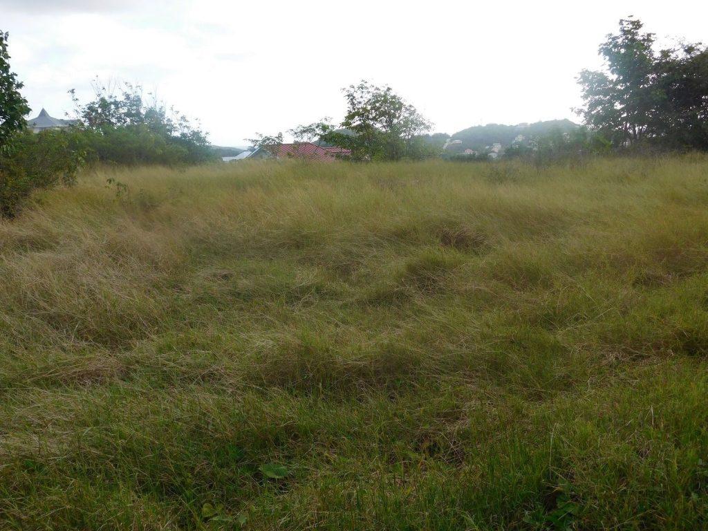 Land at Bonne Terre