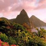 Real Estate Developments on the rise in Saint Lucia