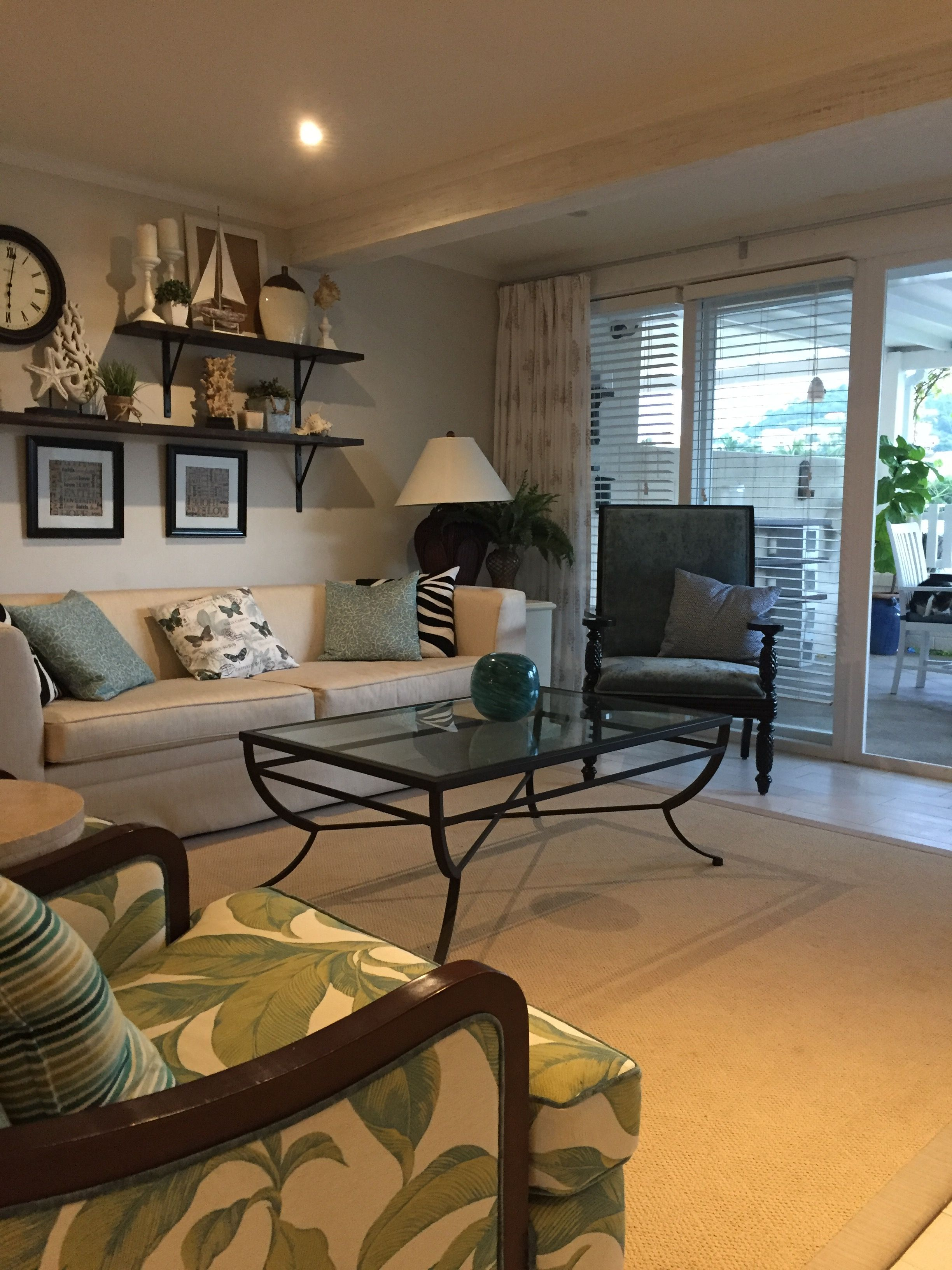 Three Bed Waterfront Condo FOR SALE