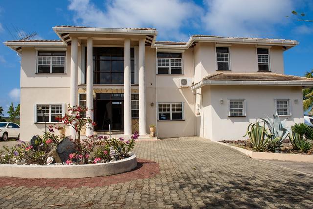 Single Family Homes For Sale Bathway Atlantic Mist
