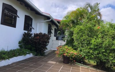 House for Sale in Reduit